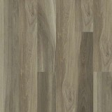 Cathedral Oak 720C Plus Click